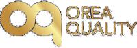 Orea Quality logo